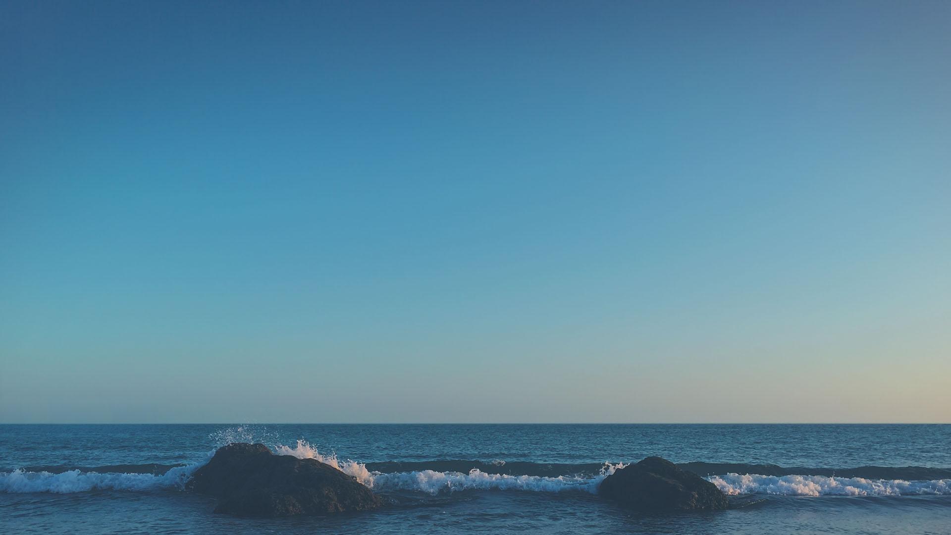 oceanb3